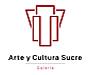 ArteyCulturaSucre logo