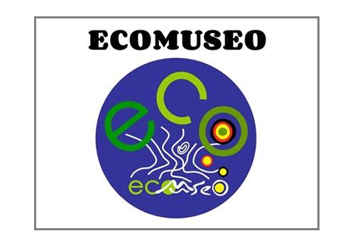 Ecomuseo 500x350 opt