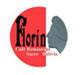 Florin Logo 80x75