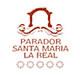 Hotel Parador 80x75