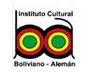 Icba Logo 80x75