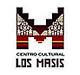 Logo-Masis 80x75
