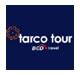 Tarco Tour 80x75