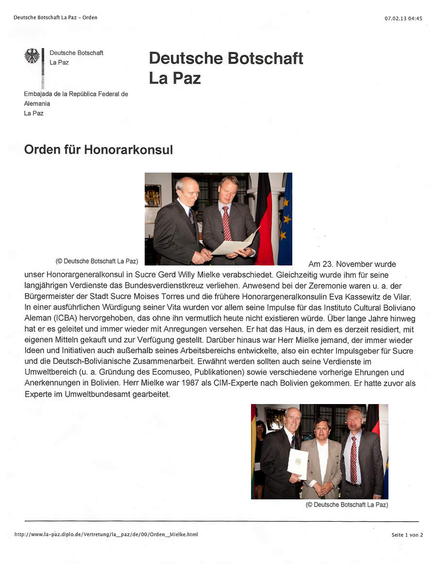 wikipedia_gerdmielke_Orden für Honorarkonsul_webjpg