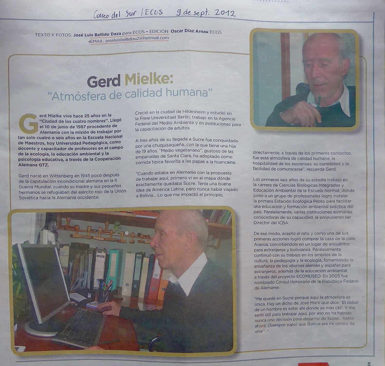 Atmosfera Gerd Mielke 1500 P1000757